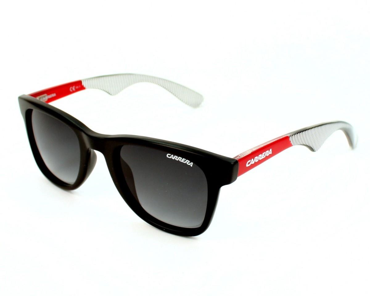eae9b2c486 Carrera sunglasses 6000 862 90 50