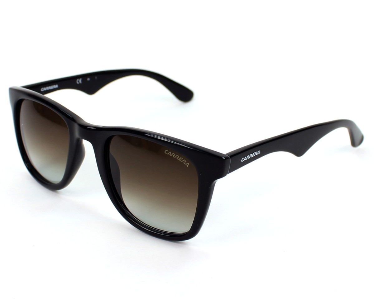 carrera sunglasses cy2x  carrera sunglasses