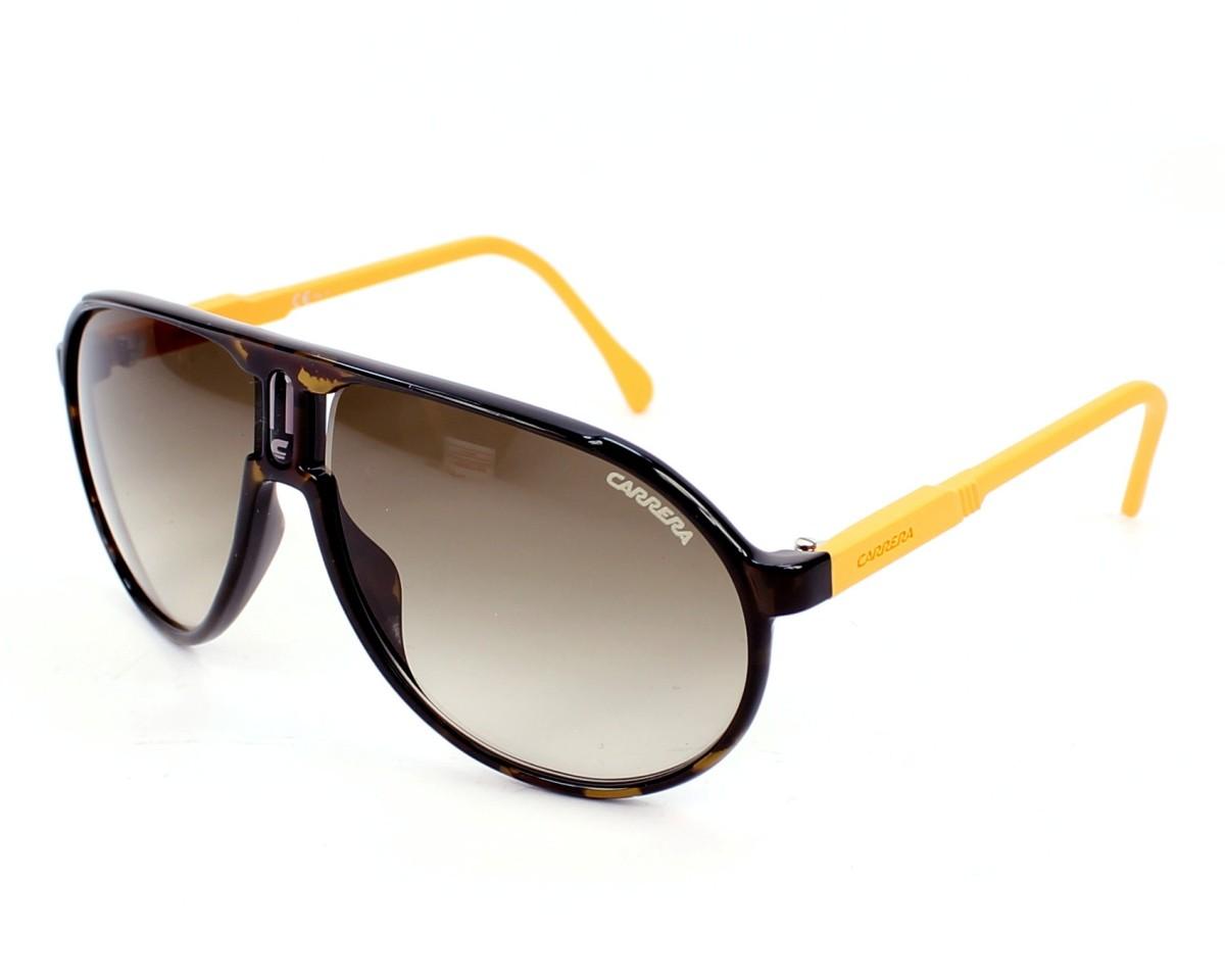 3ac3e16798 Carrera Sunglasses Champion Rubber « Heritage Malta