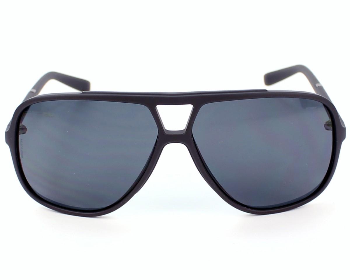 thumbnail Sunglasses Dolce   Gabbana DG-6081 2651 81 - Grey front view 24acad46b9