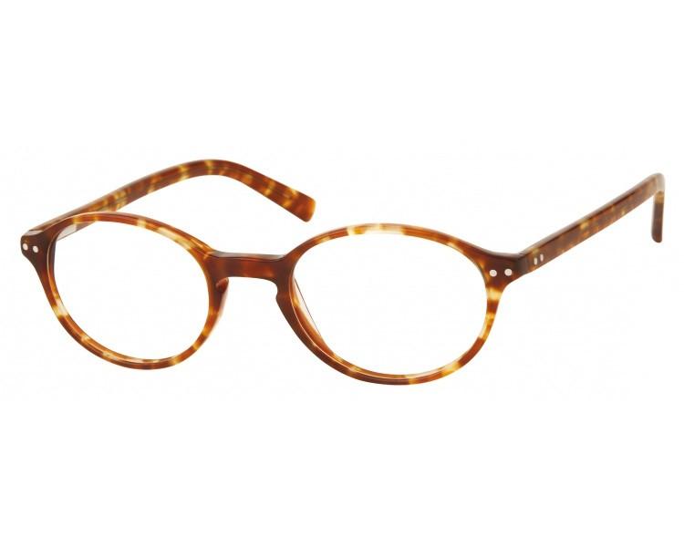 Can Glasses Frames Be Adjusted : Order your Sun eyeglasses A170D Havana 48 today