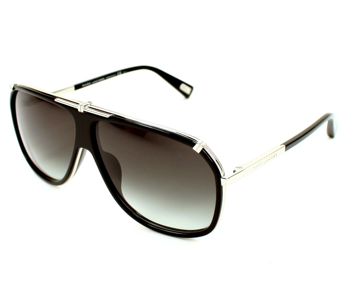 Marc Jacobs Sonnenbrille (MJ 305/S 010/5M 62) vVMqEz