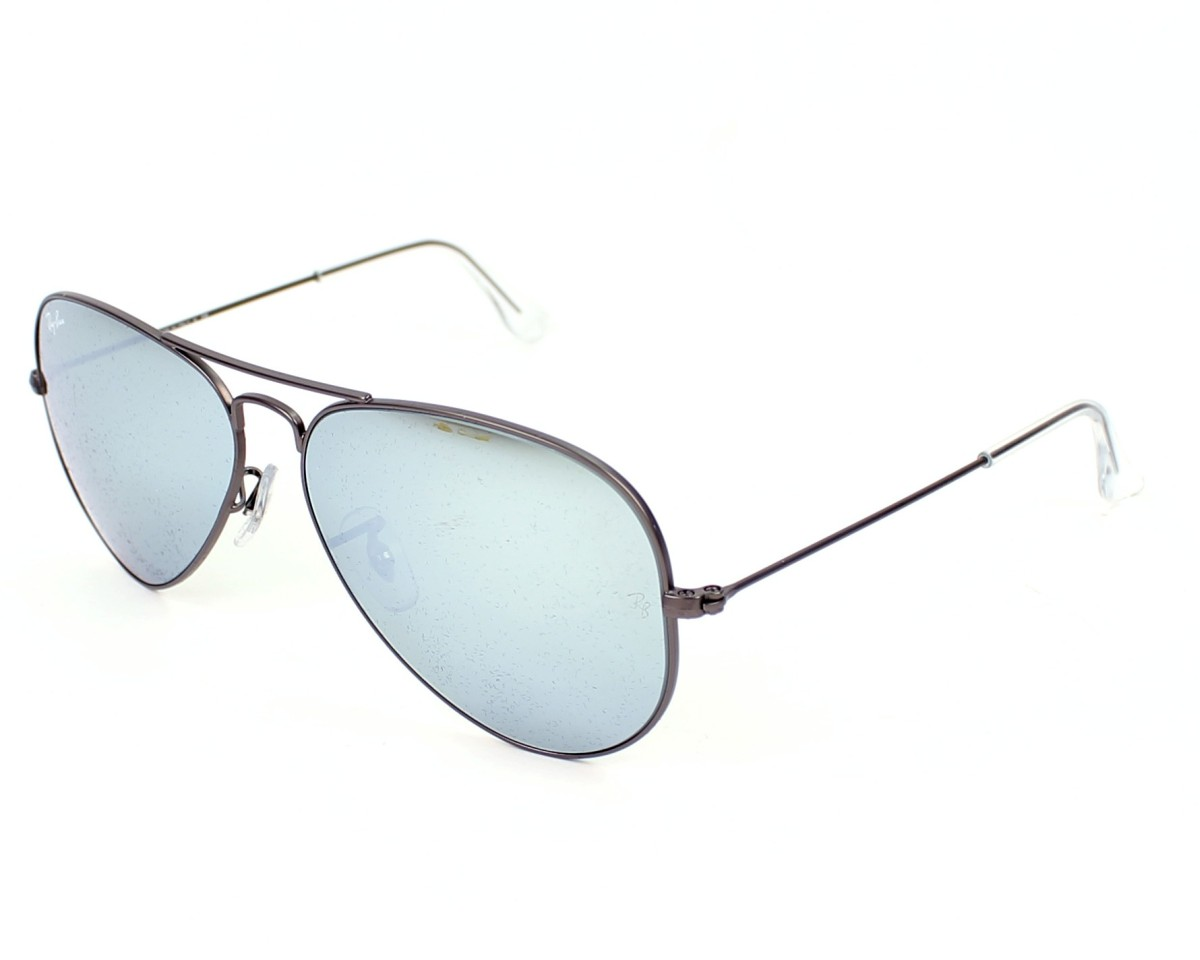 Ray Ban Sunglasses Aviator Large  ray ban sunglasses aviator grant rb3025 029 30 55 visionet