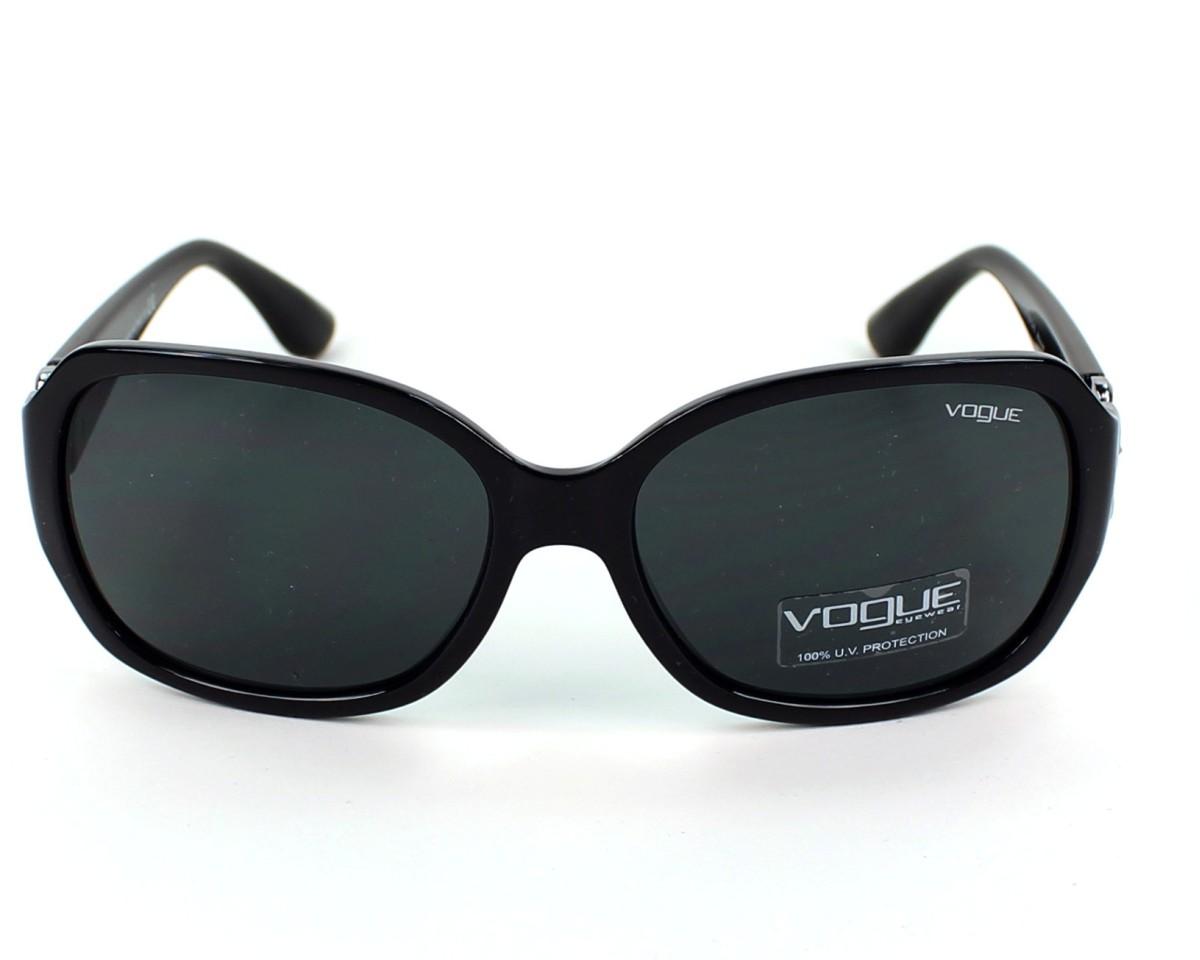 Vogue Vo2778sb W44/87 58-16 Z9VAhr