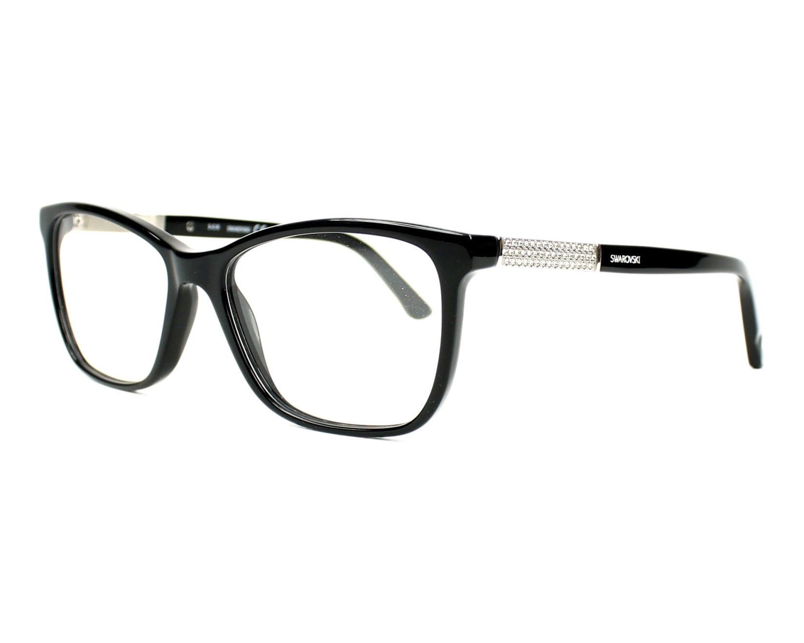 Swarovski - Buy Swarovski eyeglasses online at low prices 6096a3d08dd8
