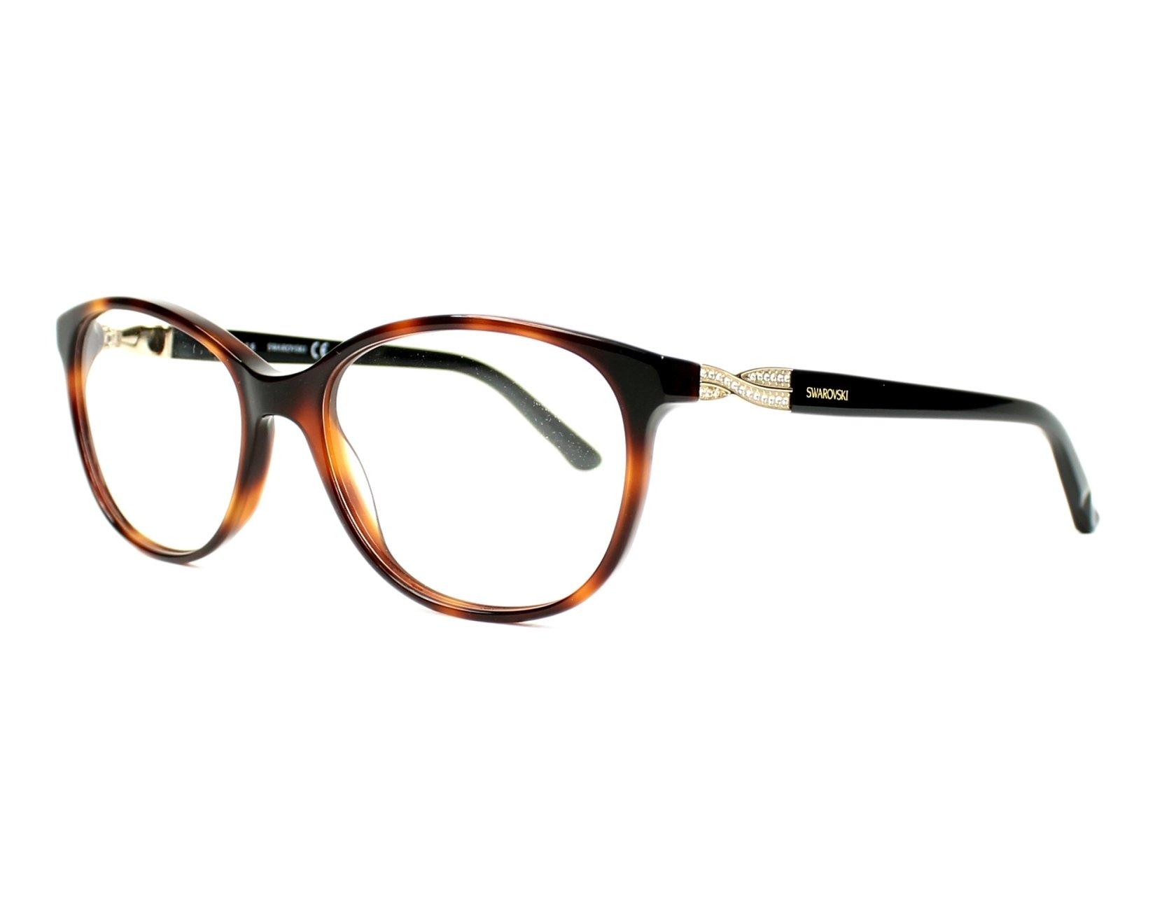 f010a22b903d Swarovski - Buy Swarovski eyeglasses online at low prices