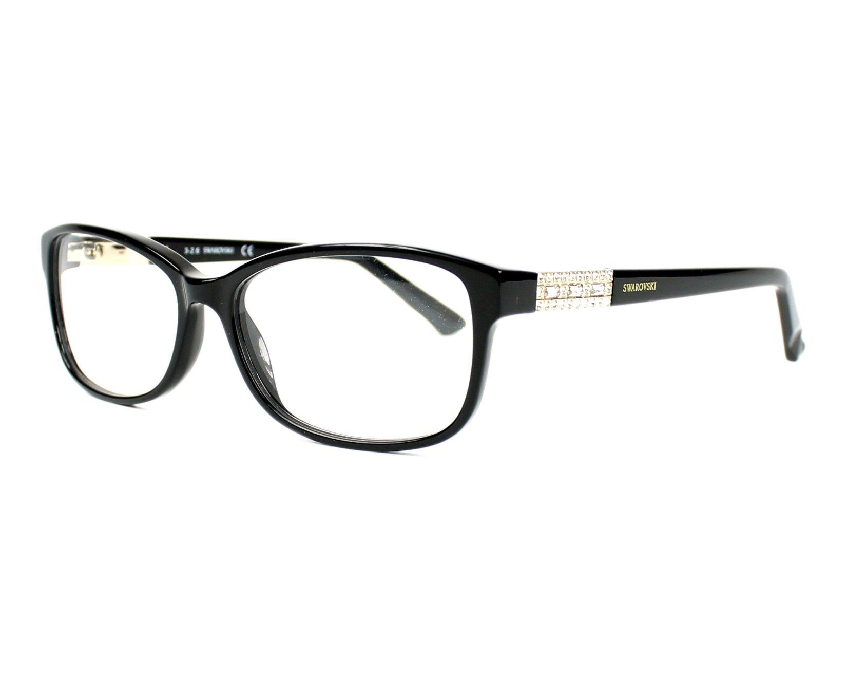 91e4e0a8ce4 Swarovski Eyeglasses - Bitterroot Public Library