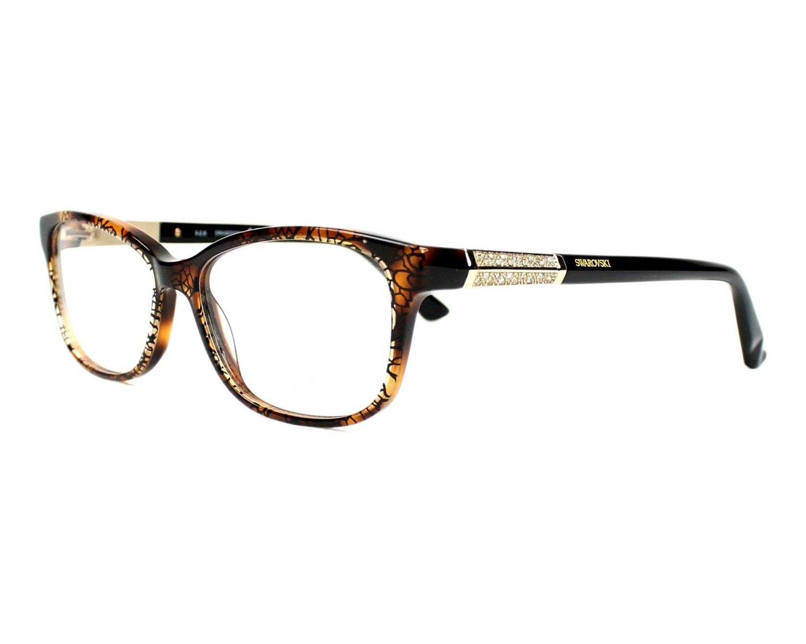 Order your Swarovski eyeglasses SW5143 056 54 today 2c18cc332d46