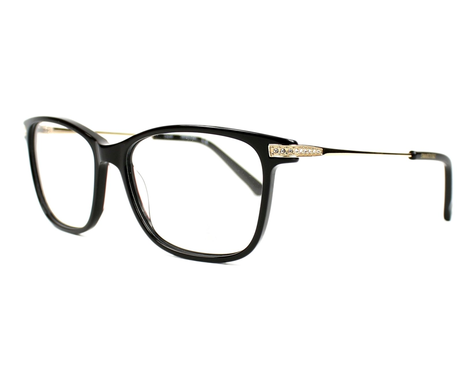 eyeglasses swarovski glenda sw5180 048
