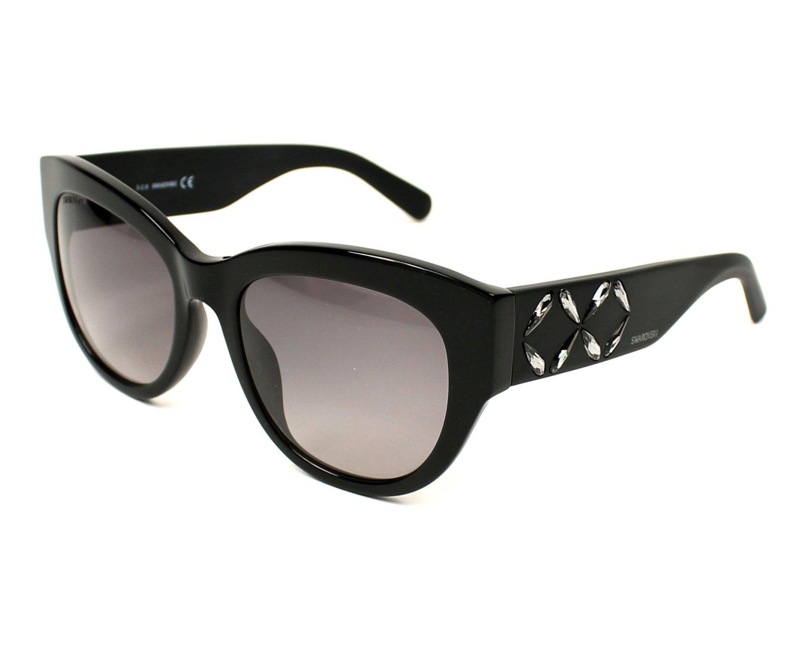 1b4259e824ac Swarovski - Buy Swarovski sunglasses online at low prices