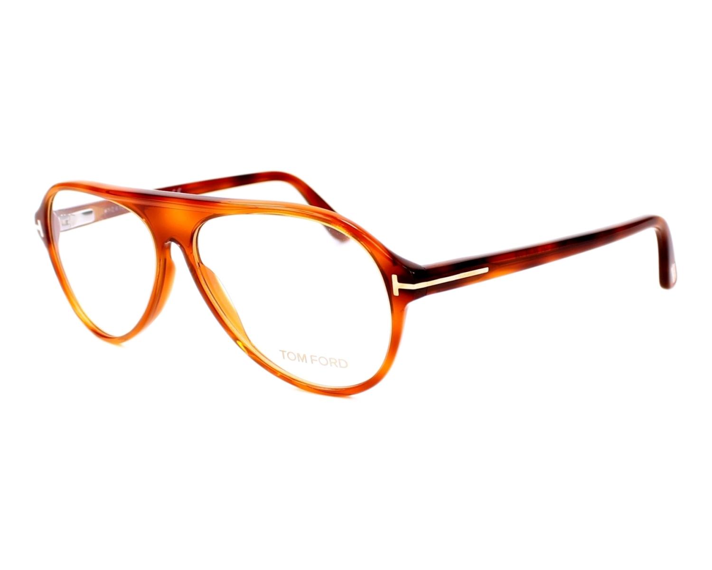 0b9b064d10 Tom Ford - Buy Tom Ford eyeglasses online at low prices
