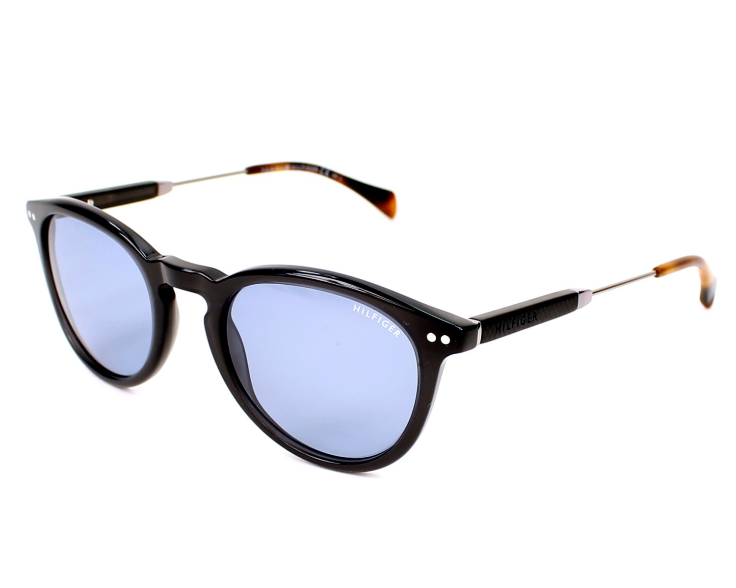 Tommy Hilfiger TH 1198/S 7PY/A3 51 mm/22 mm XxHDr