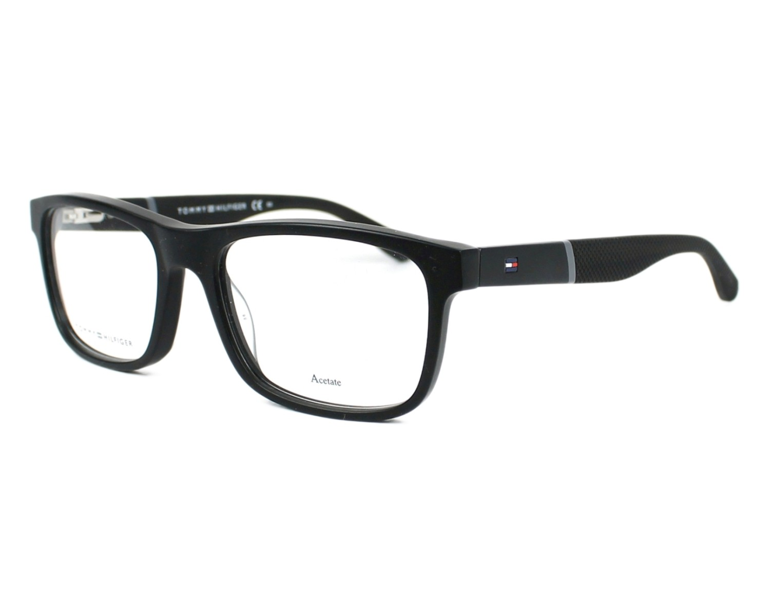 e9acf45c920 Tommy Hilfiger - Buy Tommy Hilfiger eyeglasses online at low prices