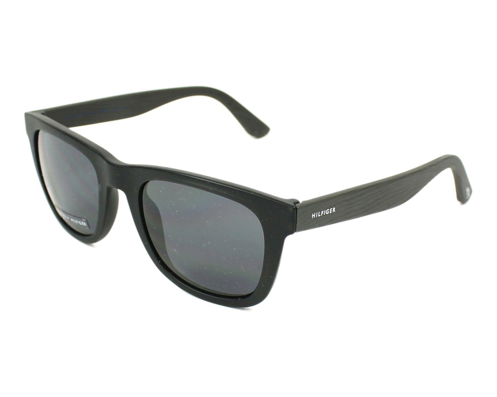 Tommy Hilfiger TH1313S LWVNR Sonnenbrille bjslYRrmt