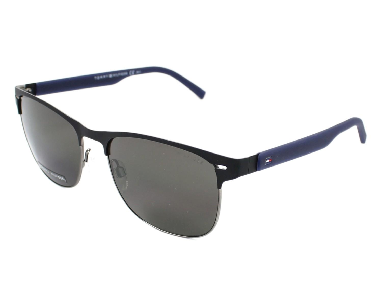 Tommy Hilfiger th 1401/S r51 nr Sonnenbrille jvUZSjG