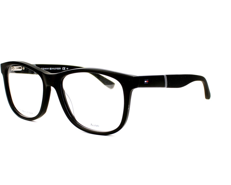 order your hilfiger eyeglasses th 1406 kun 54 today