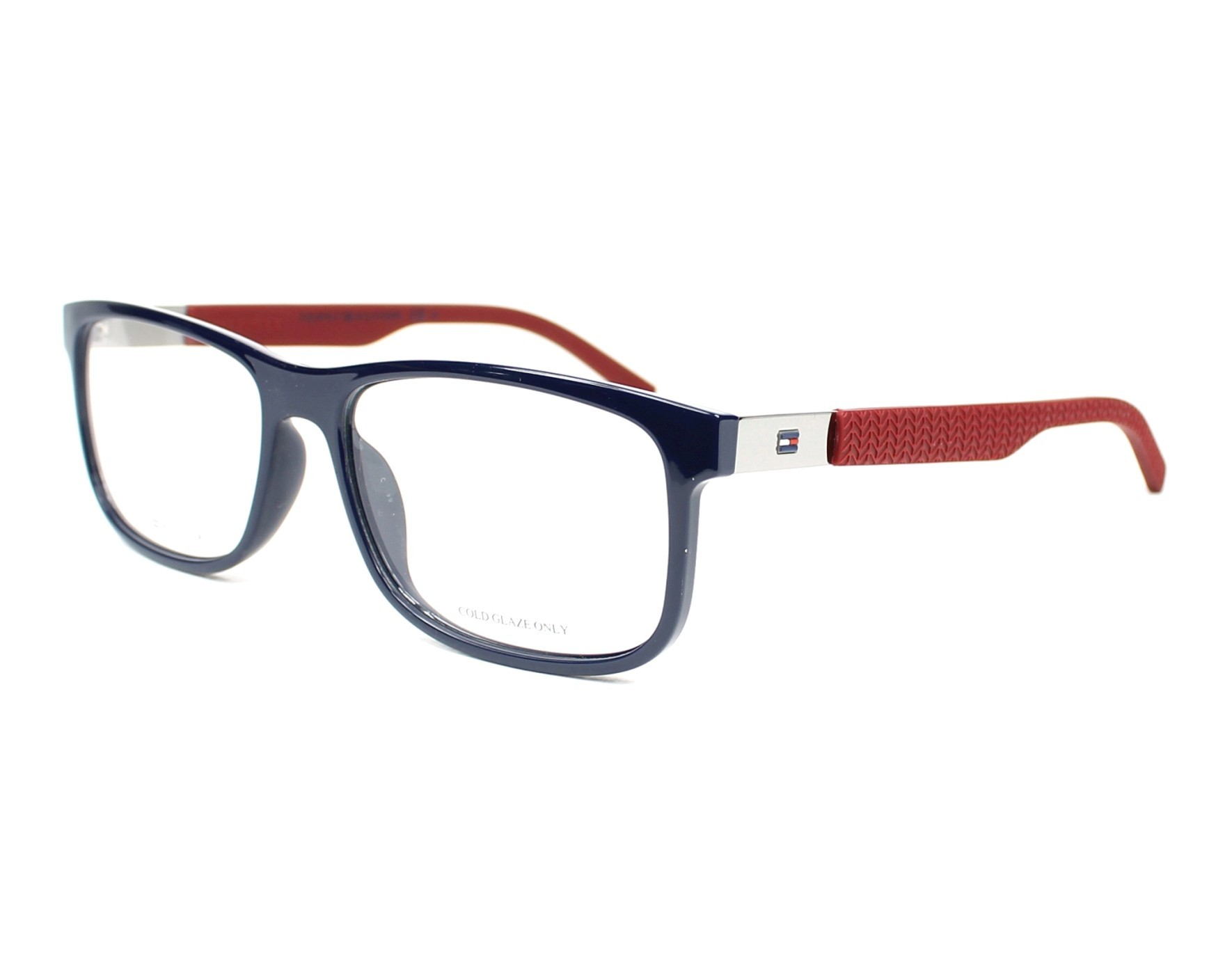 tommy hilfiger glass