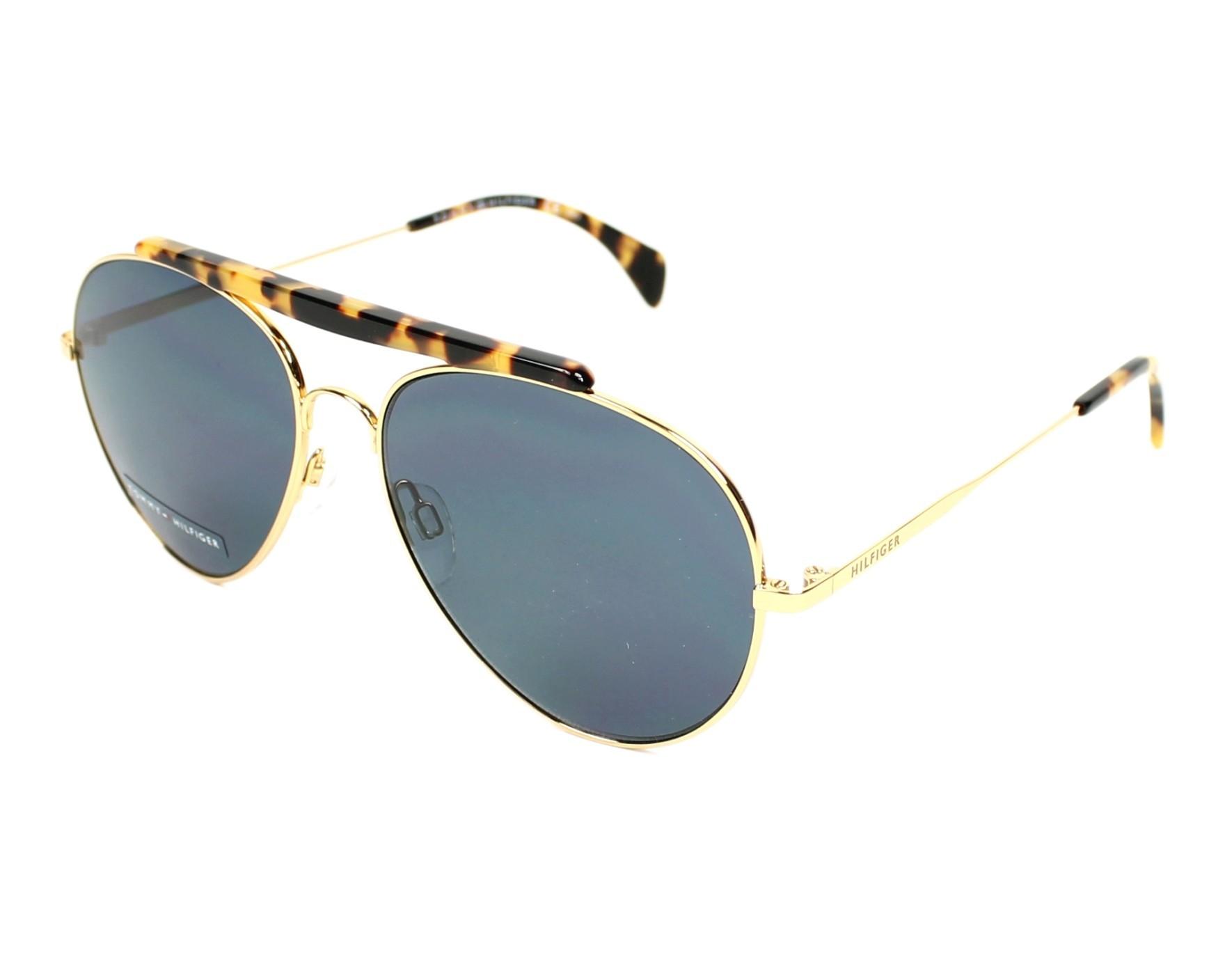 Tommy Hilfiger TH1454 000 Sonnenbrille lClcVuA7