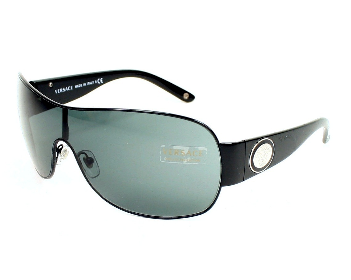 42381a5d704 Versace 2101 Sunglasses