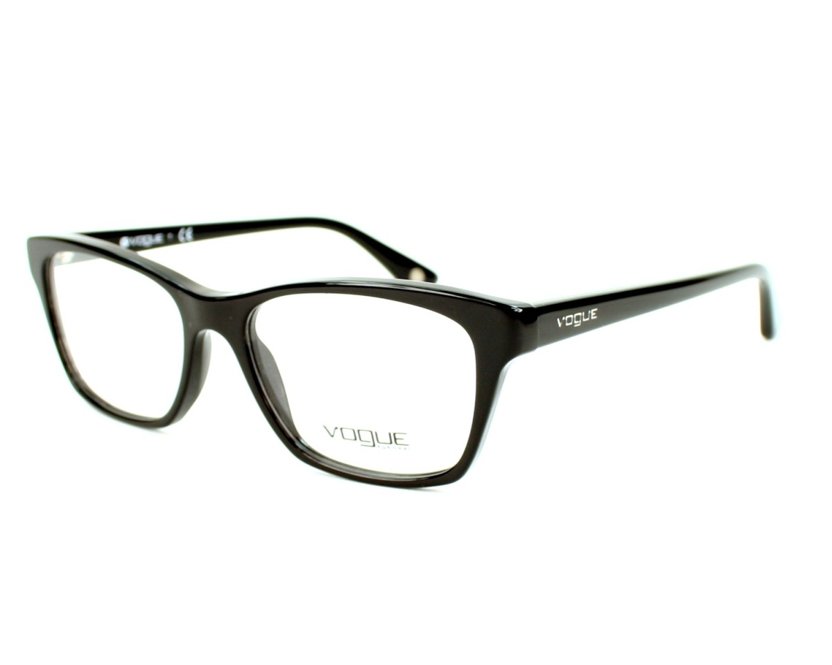 Eyeglass Frames Vogue : Order your Vogue eyeglasses VO2714 W44 52 today