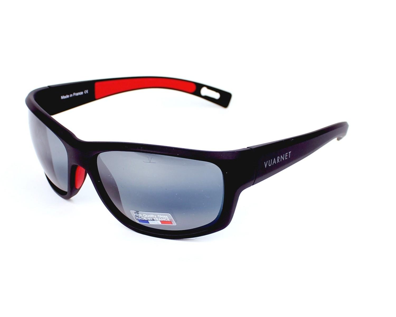 Vuarnet Sunglasses Nz  vuarnet sunglasses vl1521 0001 65 visionet