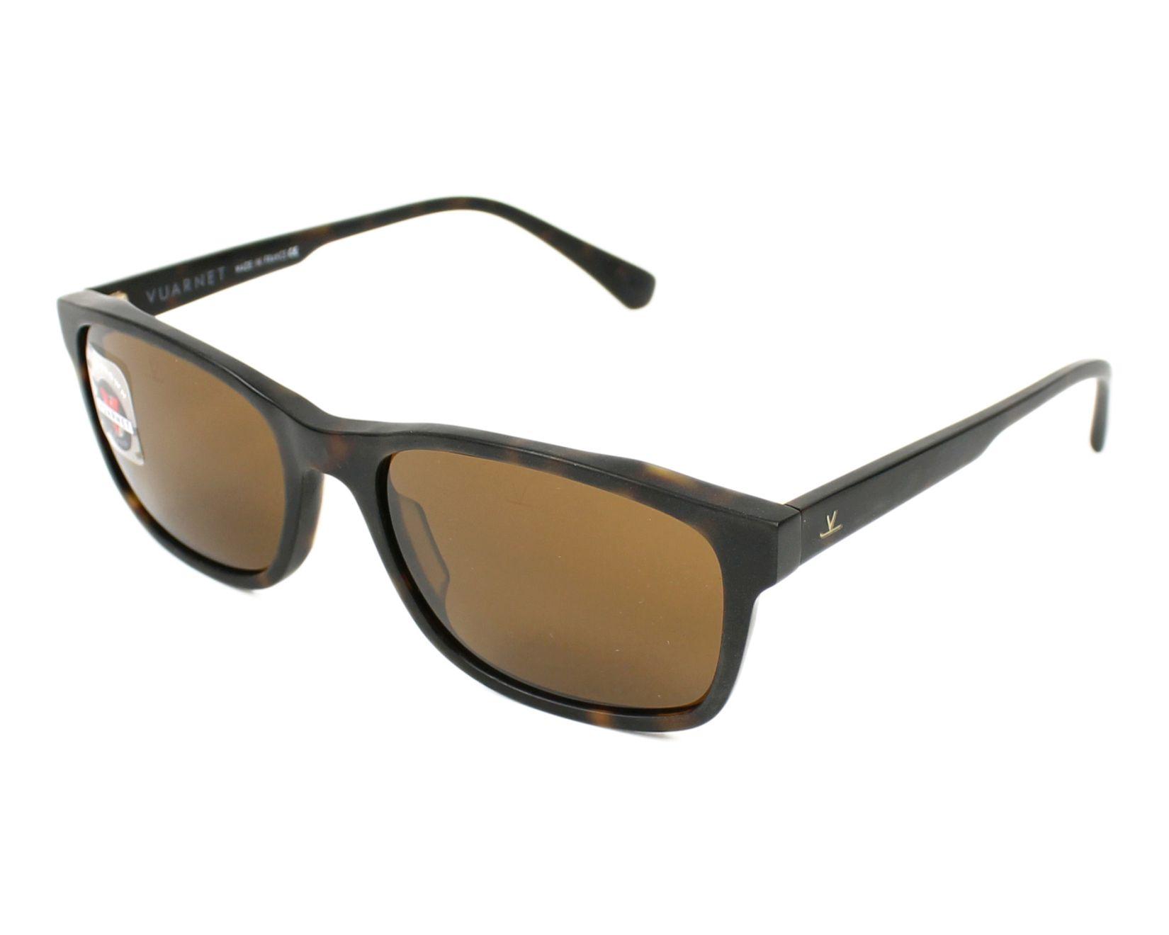 Vuarnet Sunglasses  vuarnet sunglasses vl 1617 0003 54 visionet