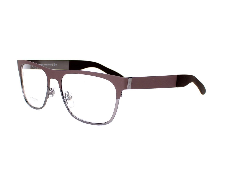 Order your Yves Saint Laurent eyeglasses YSL 2329 362 54 today