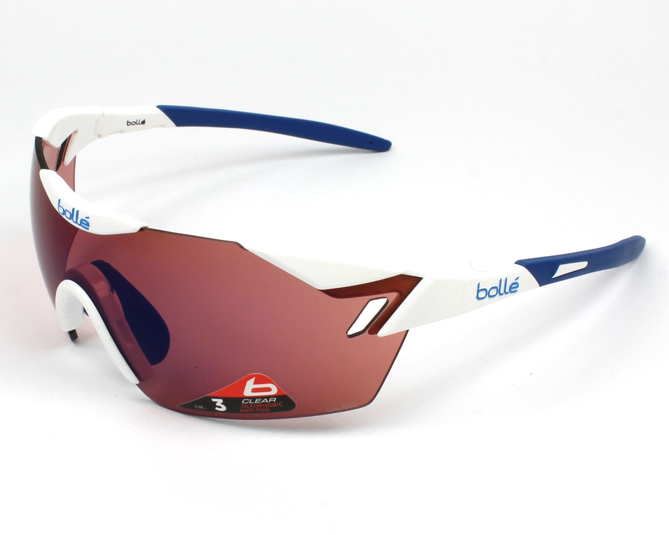 Bolle 6thsense/11843 ZaU1L
