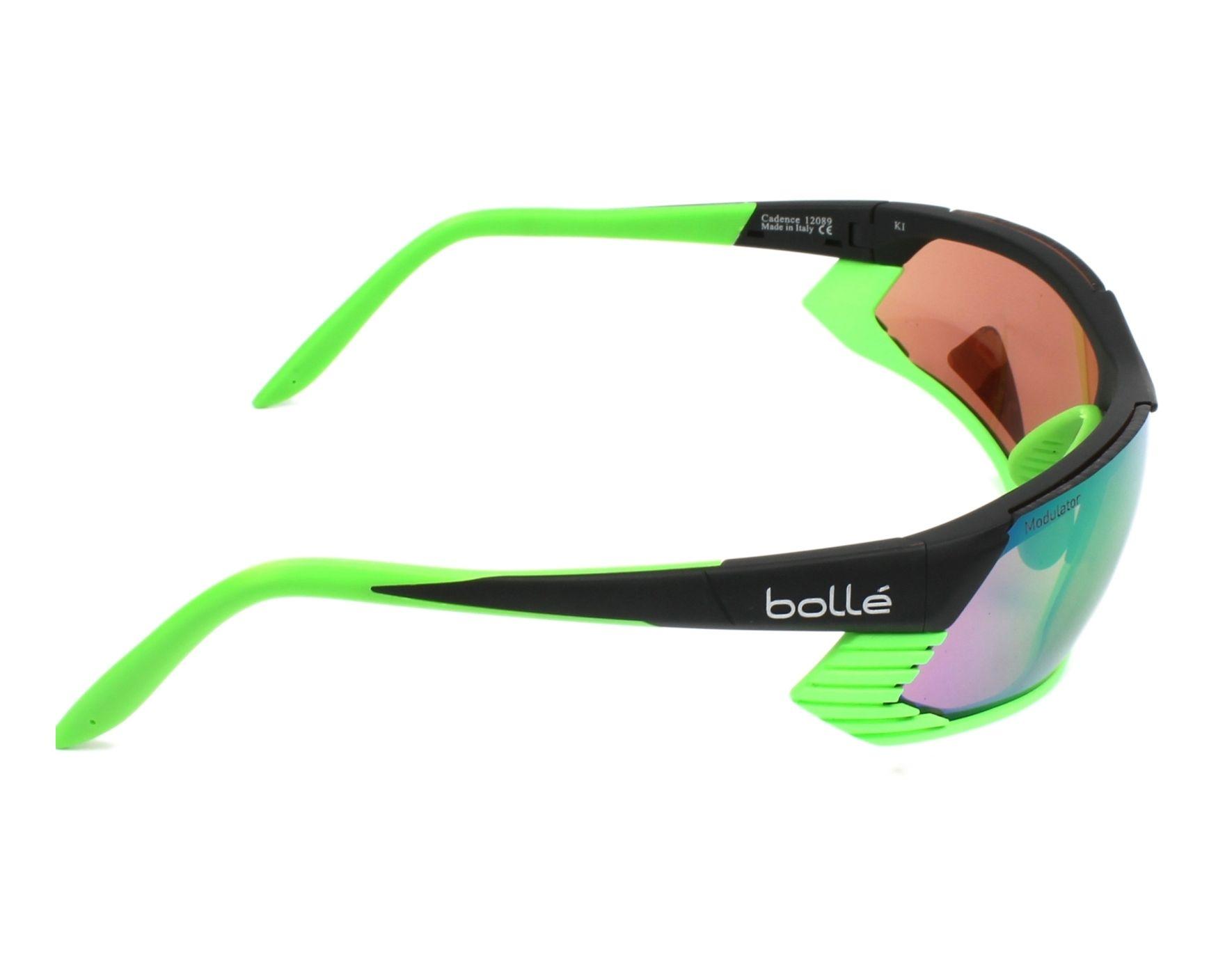 Bolle Cadence/12089 tEyGSo