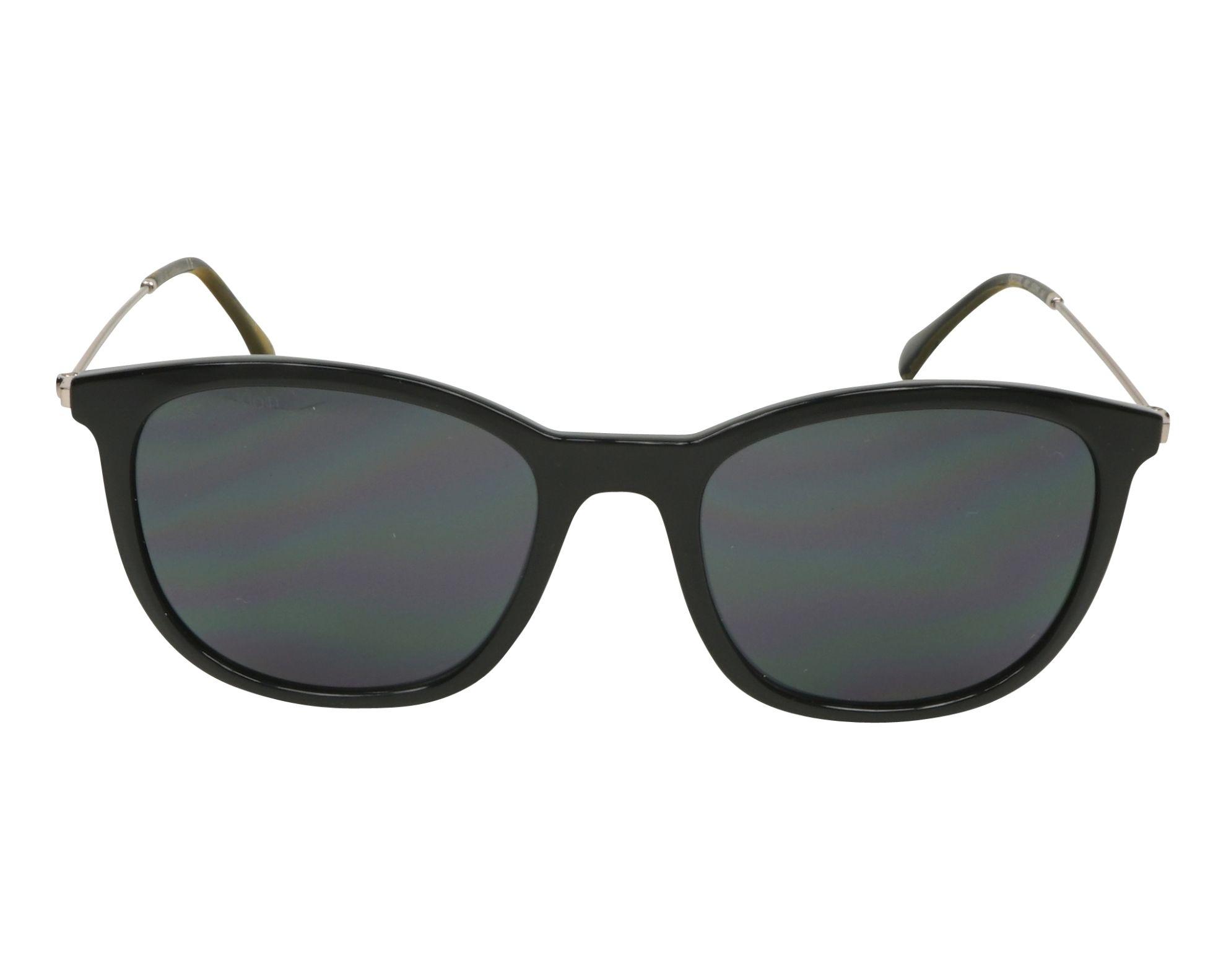 Calvin Klein Sonnenbrille (CK3173S 001 53) FdLHPvgw