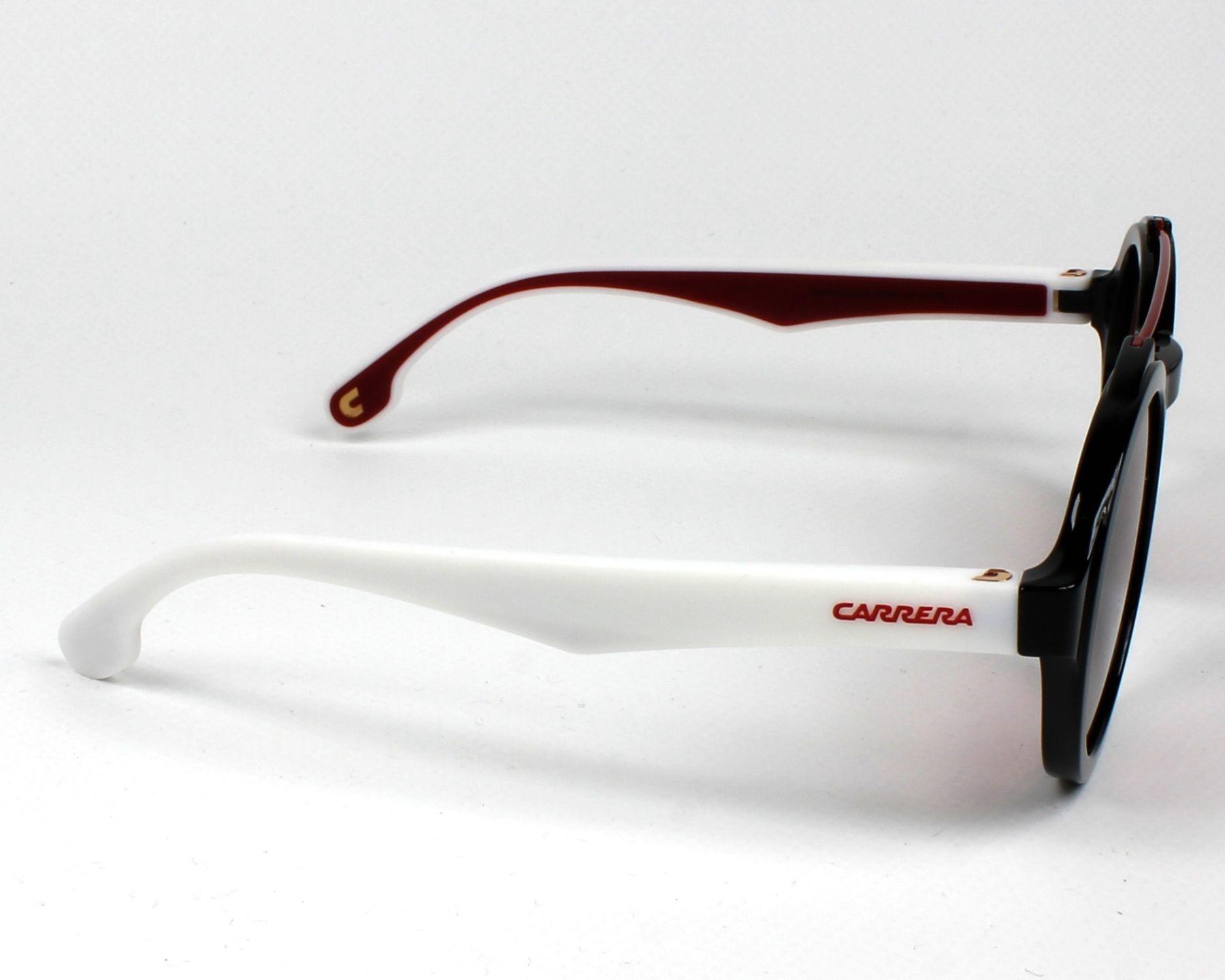 Carrera 1002/s 80s/4s 51 Mm/24 Mm xLeYG7Z