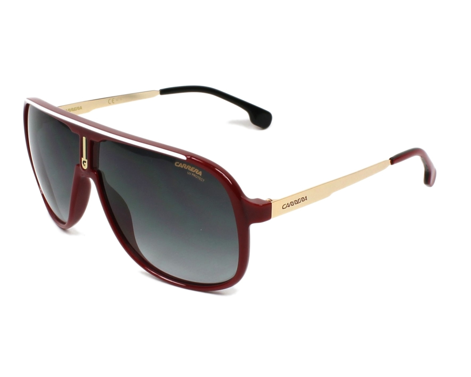 126641c20f Carrera - Buy Carrera sunglasses online at low prices