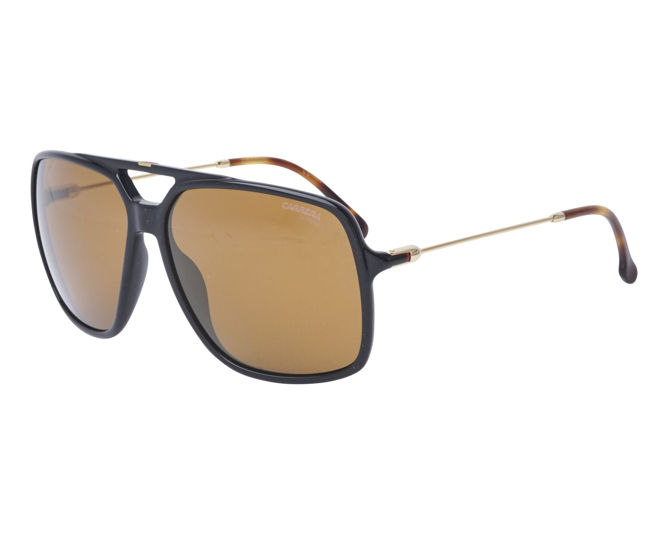 Buy Carrera Sunglasses 155-S 807K1 Online - Visionet
