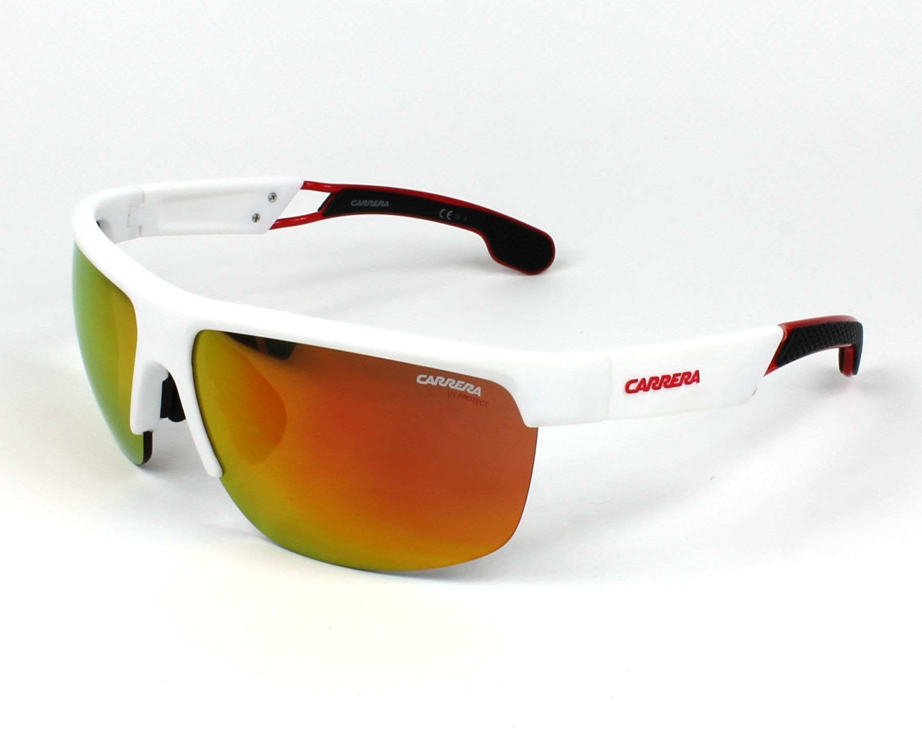 Carrera 4005/s 4nl/sw 65 Mm/16 Mm 80j0xZ8F