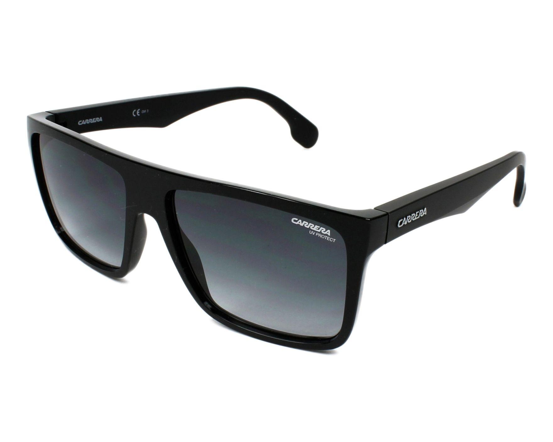 e1da4448982fc Carrera - Buy Carrera sunglasses online at low prices