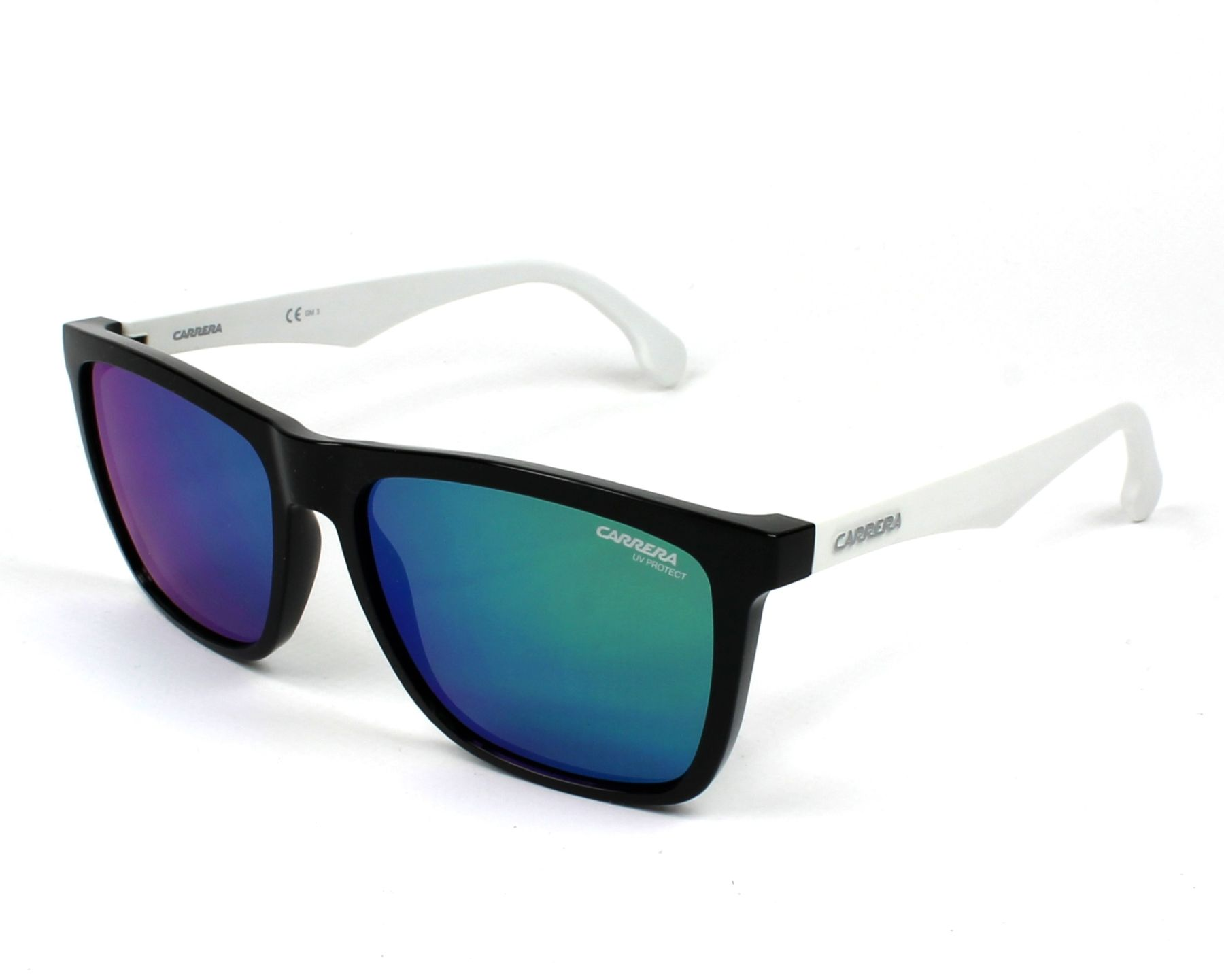 Carrera 5041/s T9h/9o 56 Mm/16 Mm 0IEqhaY