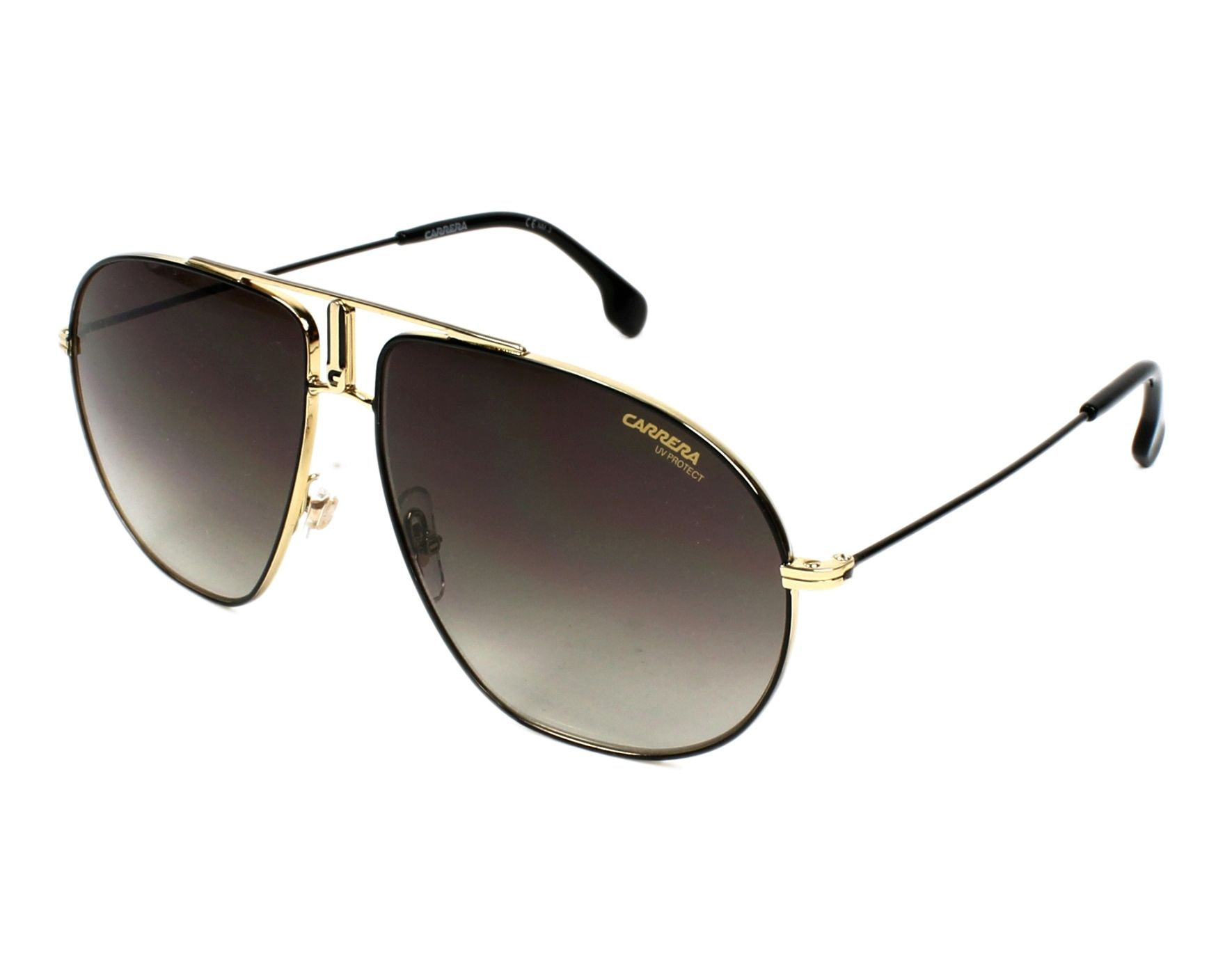 Buy Carrera Sunglasses BOUND 2M2/HA Online - Visionet