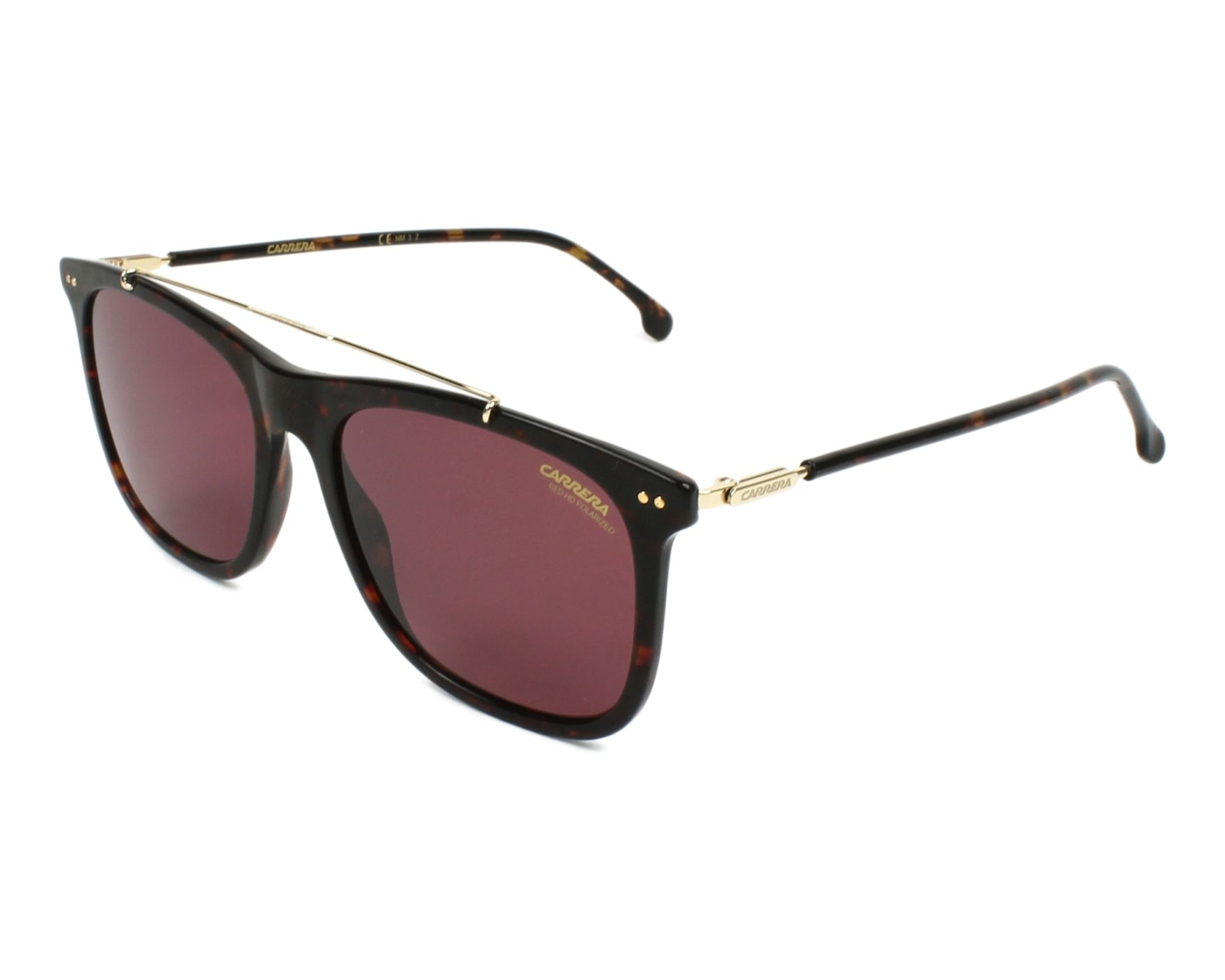 Buy Carrera Sunglasses CARRERA-150-S 086/W6 Online - Visionet
