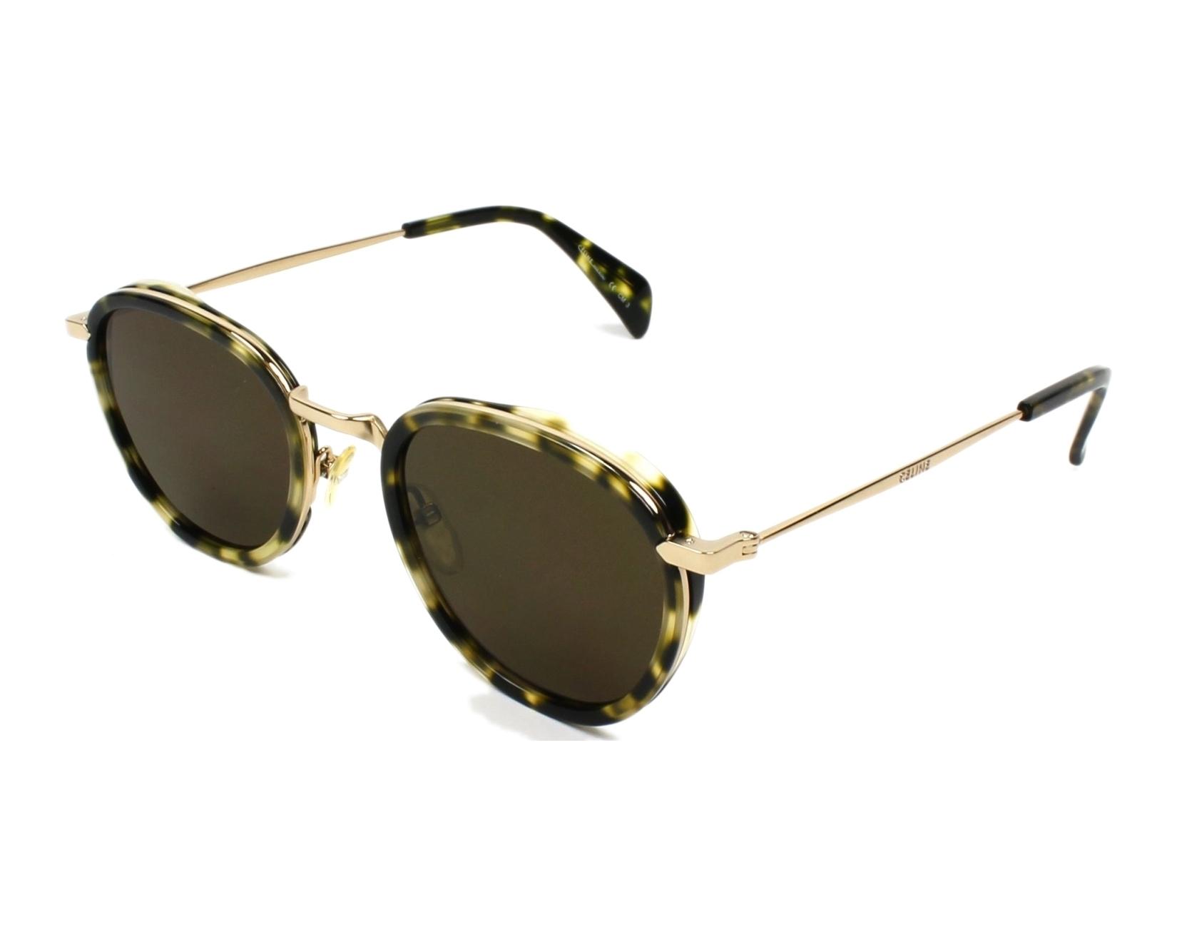 1e2a1265bf9 Céline Women s Cl 41423 s 48mm Sunglasses