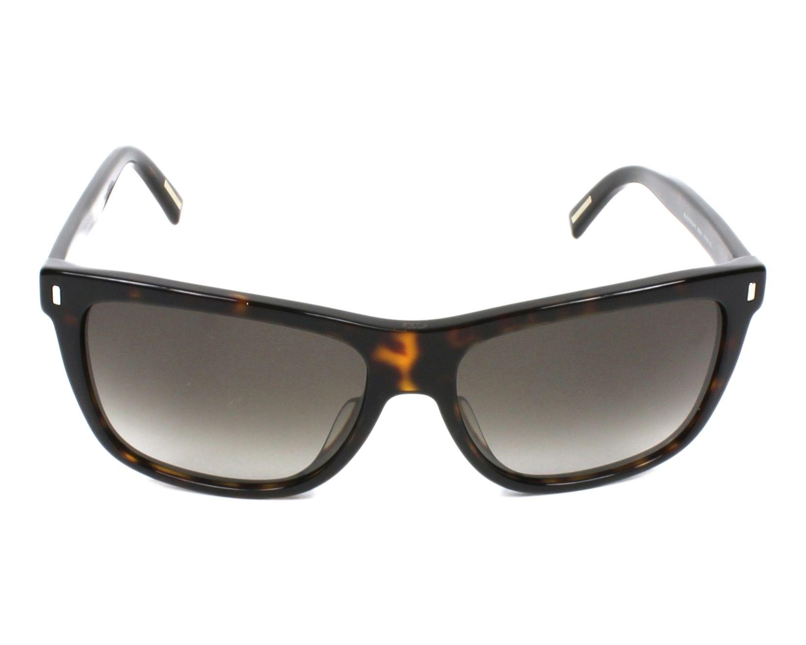 Christian Dior Sonnenbrillen BLACKTIE 154FS 086HA m4L57