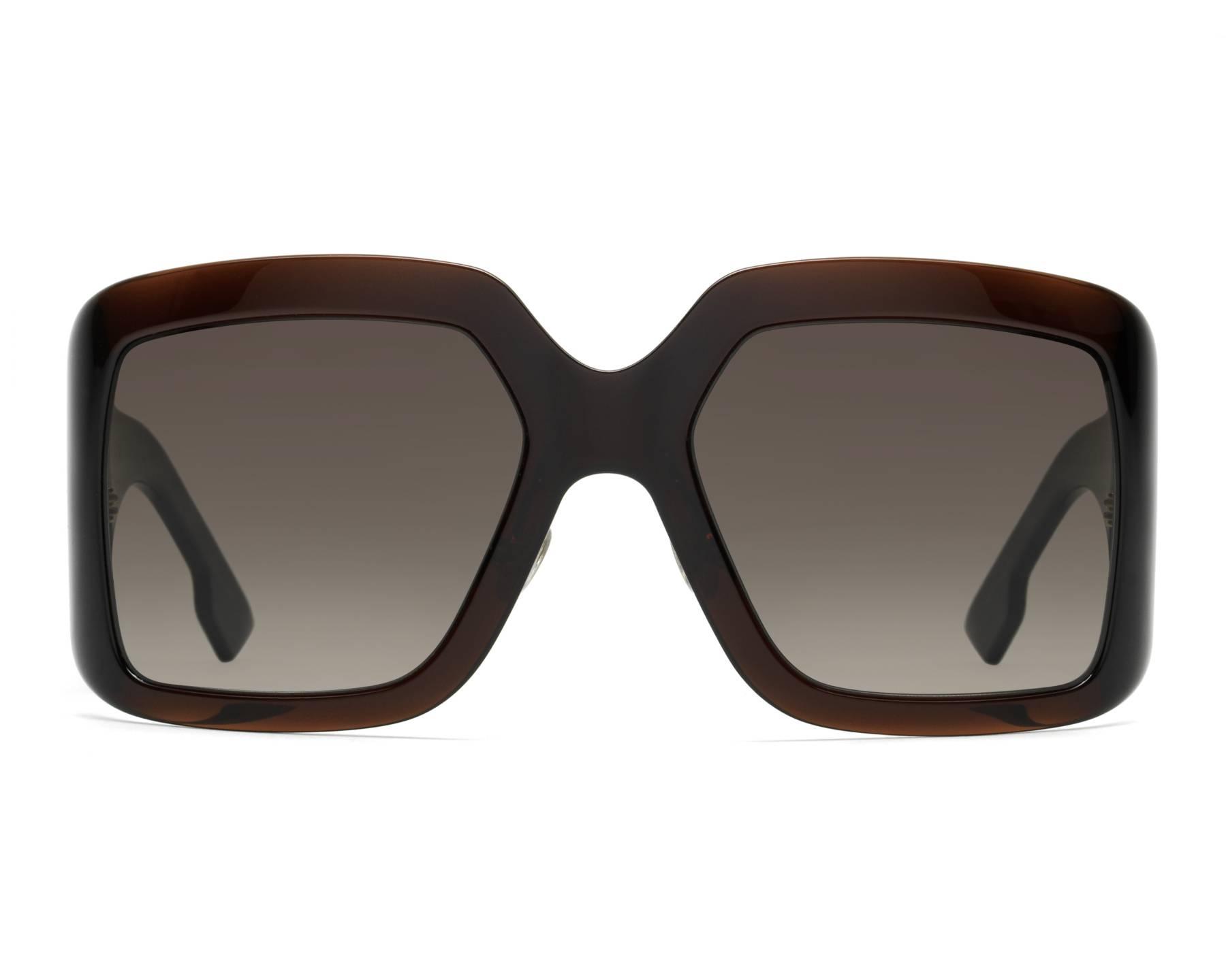 Dior Sight O2 women Eyeglasses online sale