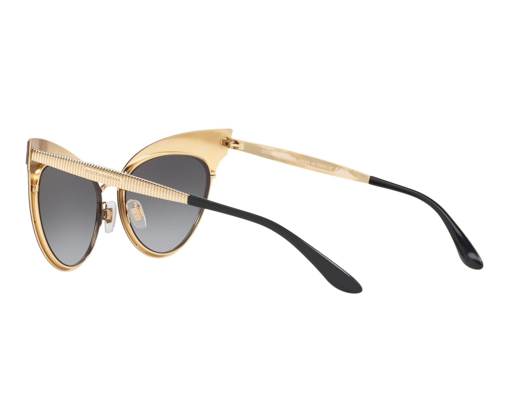 Dolce & Gabbana DG2178 13128G 57-17 ocEIA3AKRb