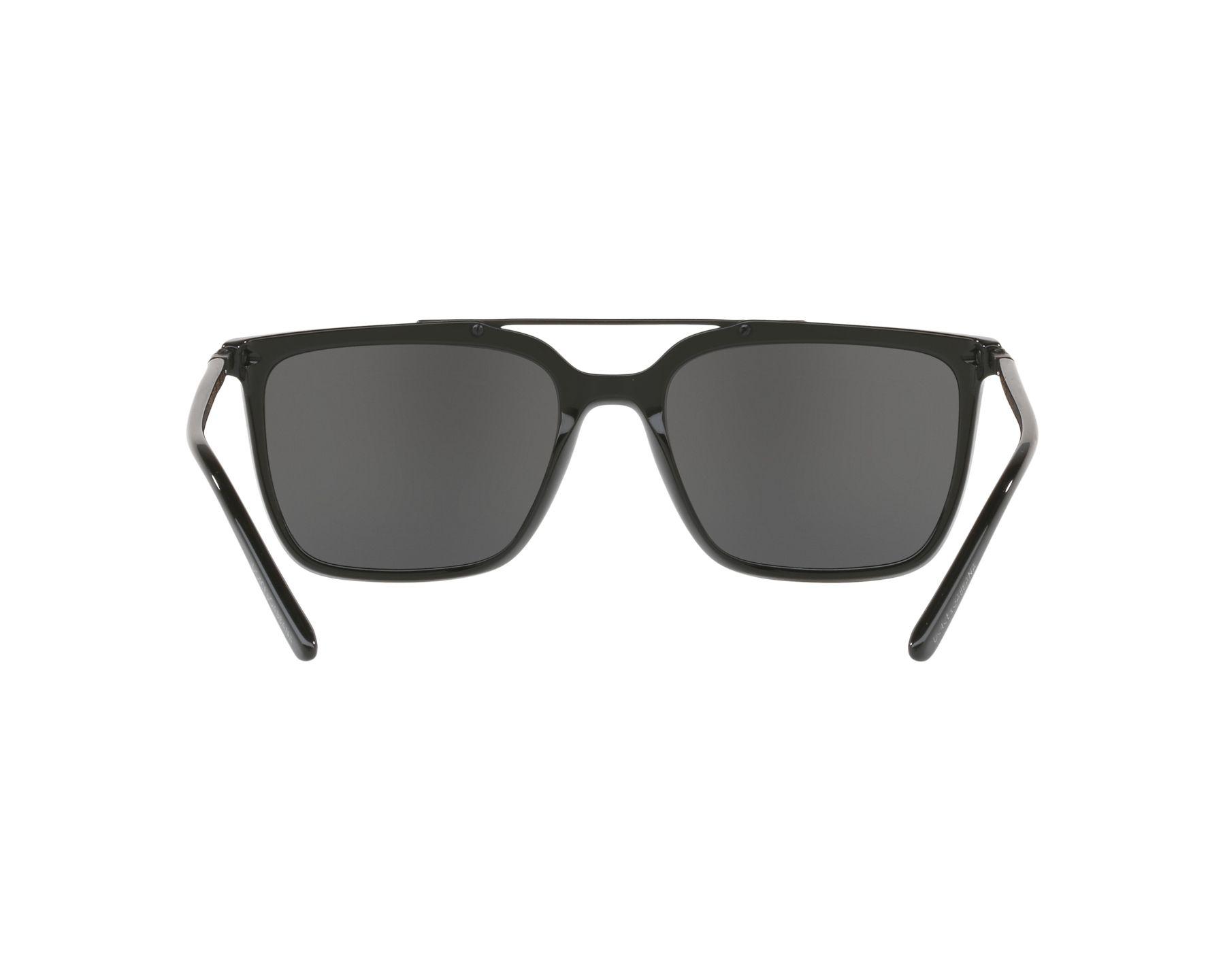 Dolce & Gabbana DG4318 501/87 55-18 DEo8RyroC