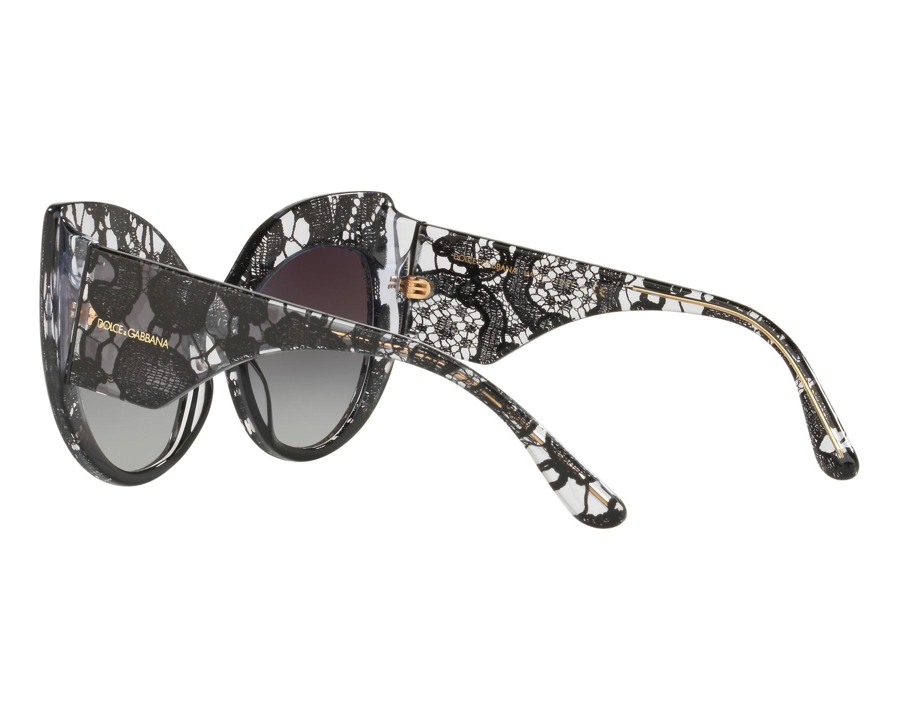 Dolce Gabbana 4321/31528g jnUDgm1I