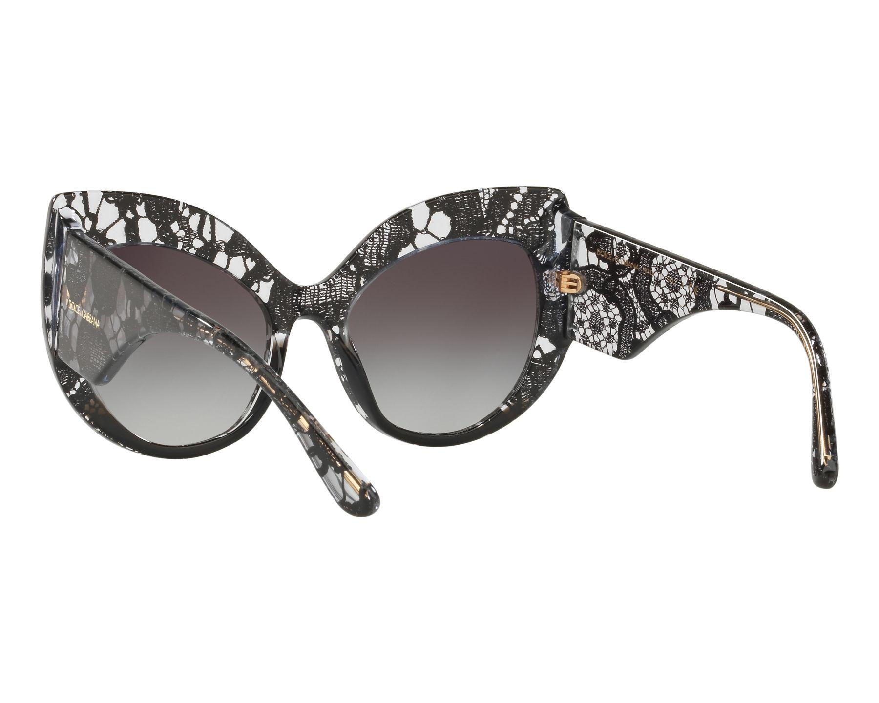 Dolce Gabbana 4321/31528g wFgvzr
