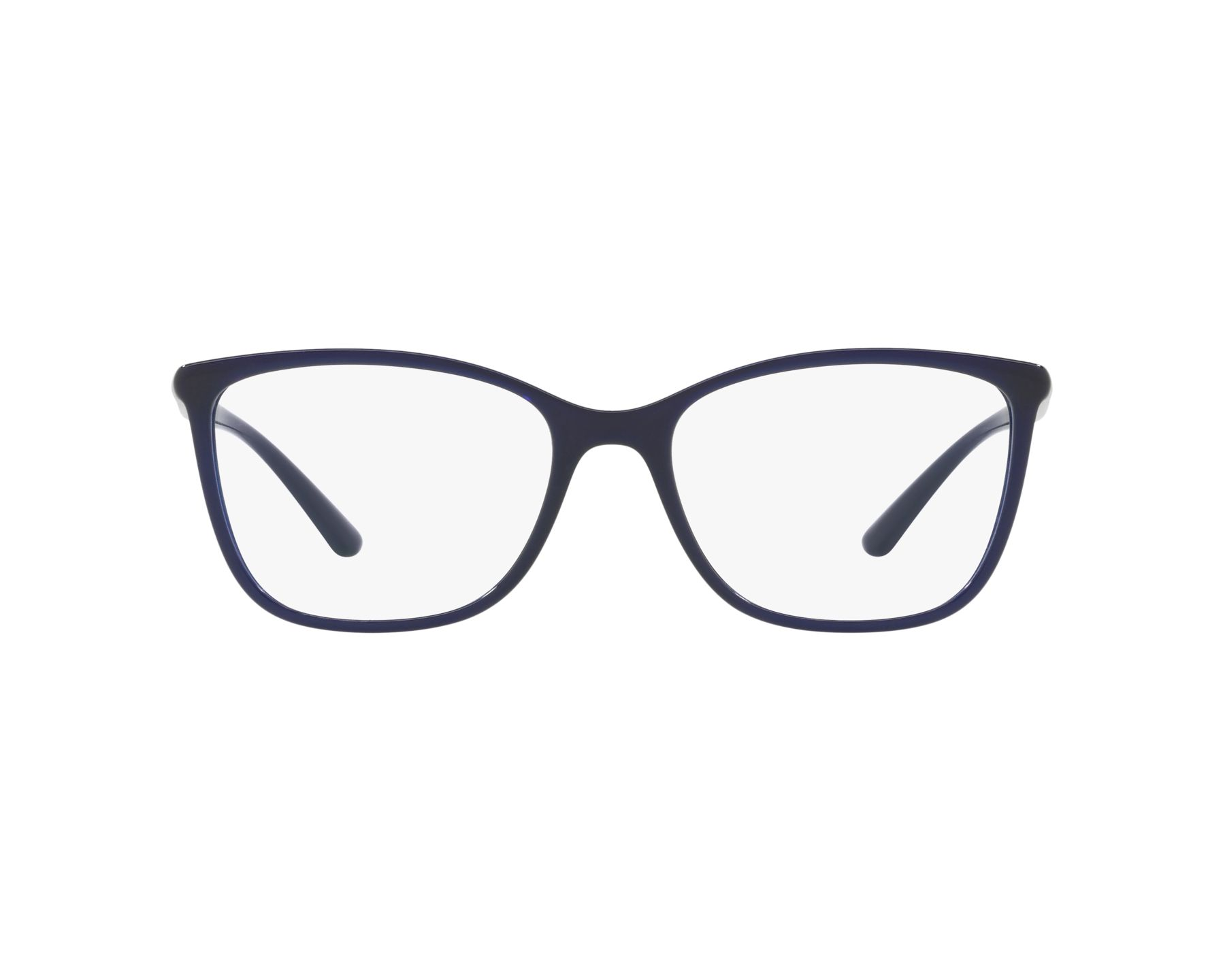 bf416ee9cde eyeglasses Dolce   Gabbana DG-5026 3094 54-17 Blue 360 degree view 1
