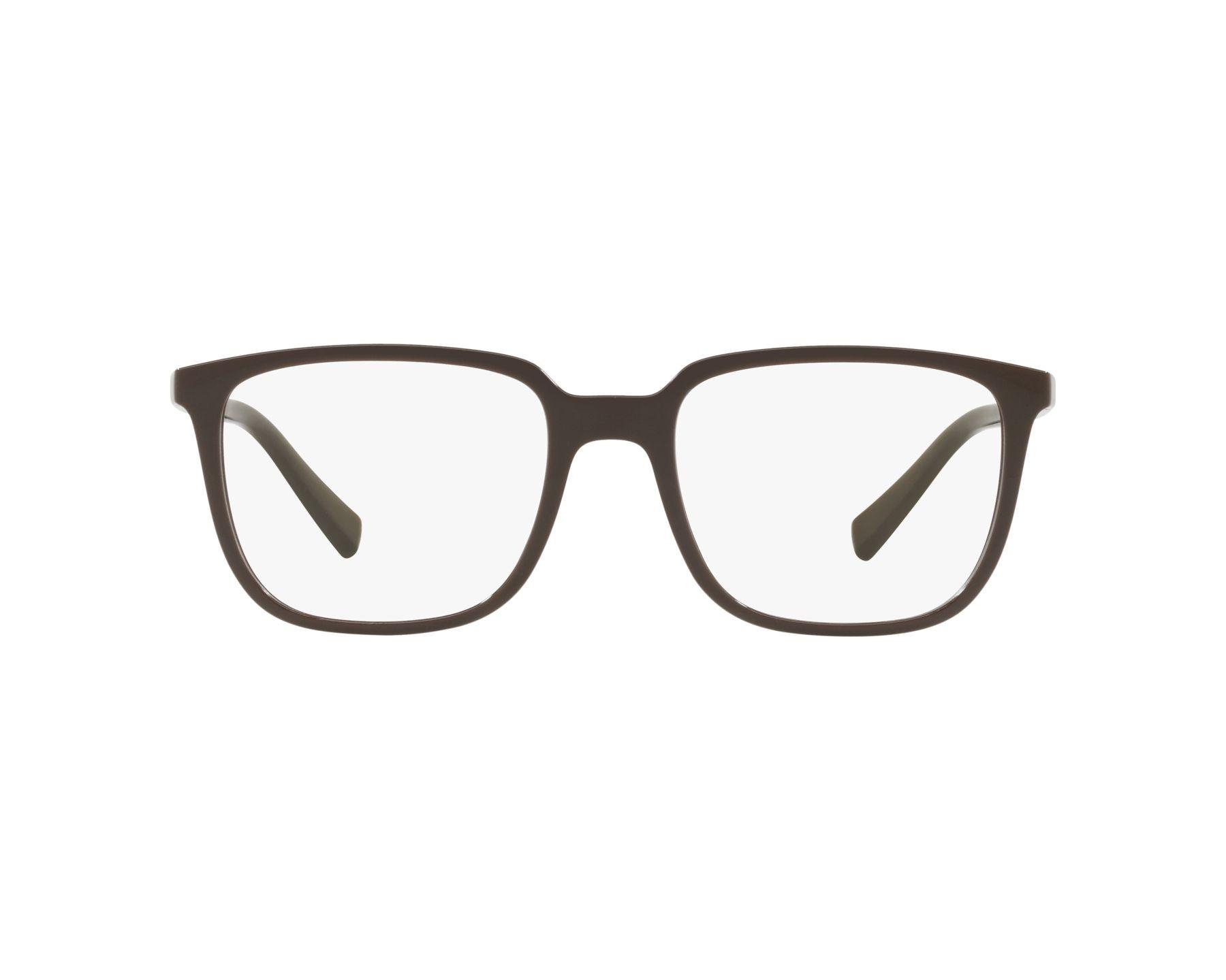 a4967df3eb5 eyeglasses Dolce   Gabbana DG-5029 3159 54-18 Brown 360 degree view 1