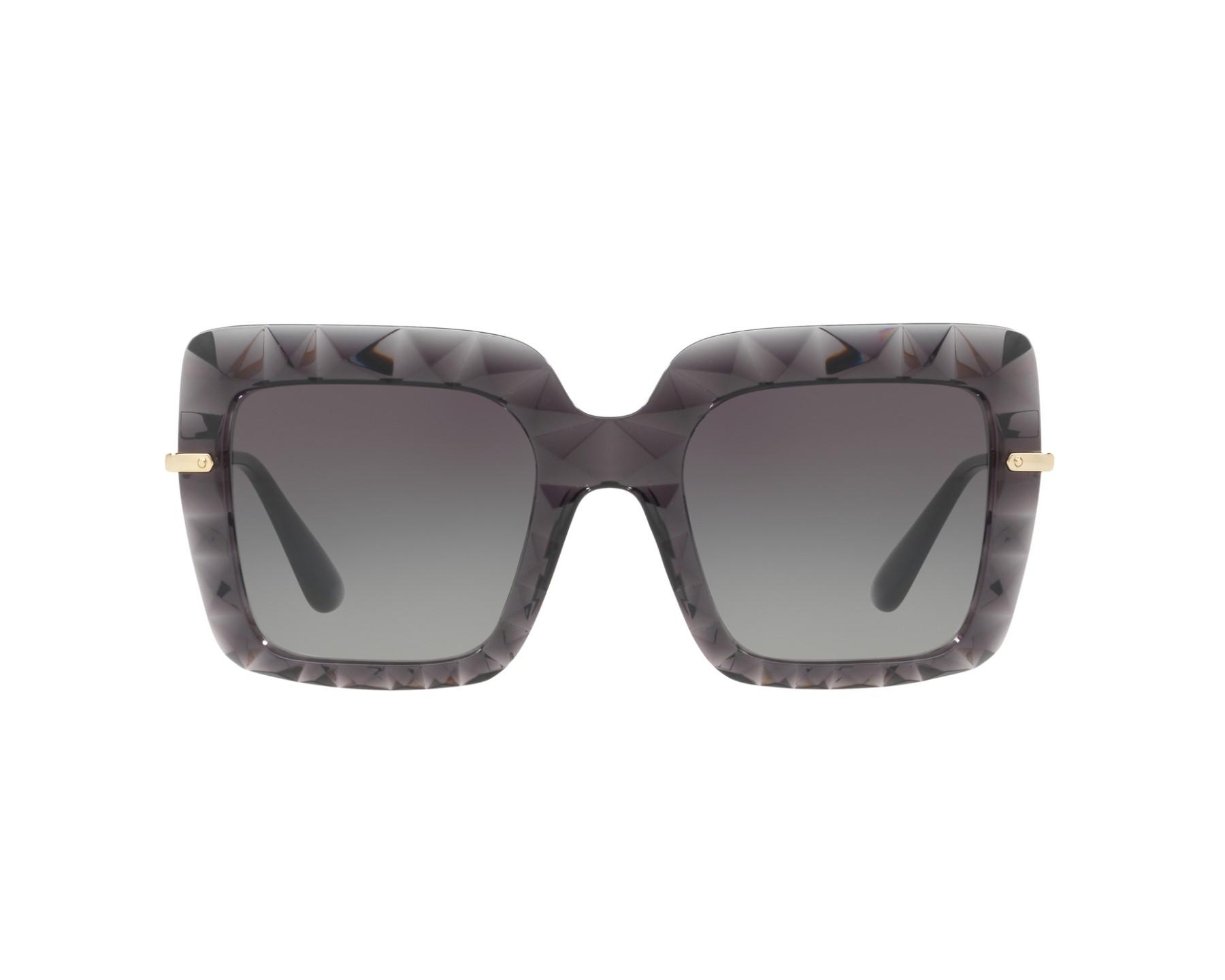 Dolce & Gabbana Frame GREY WITH - MPodpQ7A