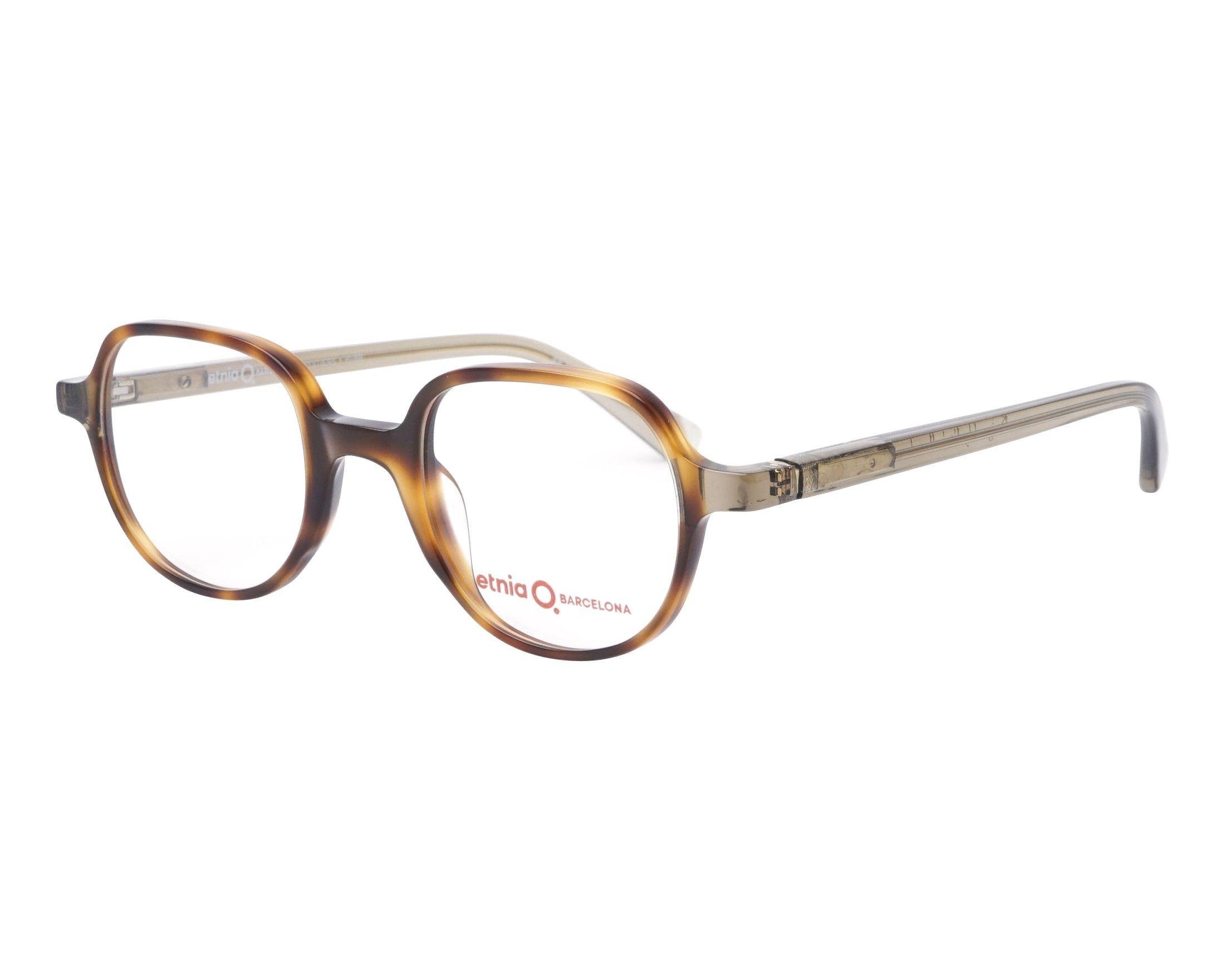 Buy Etnia Barcelona Eyeglasses POITIERS HVBR Online - Visionet