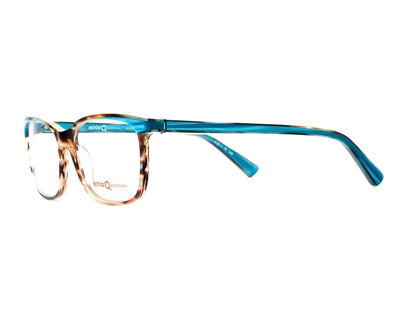 Glasses Frames Etnia : Order your Etnia Barcelona eyeglasses WEIMAR HVTQ 53 today